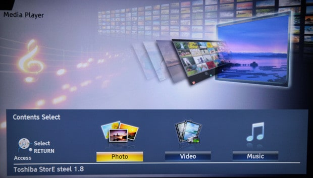 Panasonic-cx680E-media-player