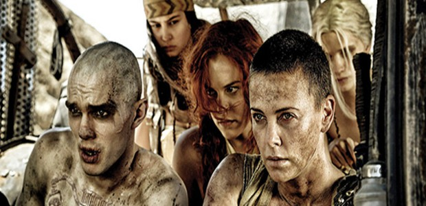 file_119918_0_mad-max-bar-640-fury-road_1_620x300