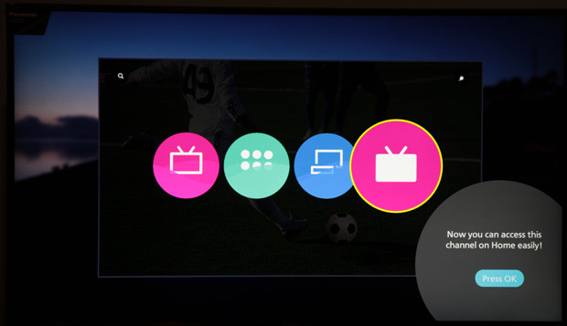 firefox-os-home-menu