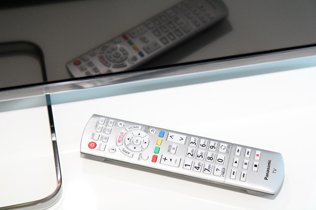 panasonic-cx680e-remote