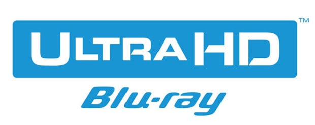 Ultra-HD-blu-ray-official