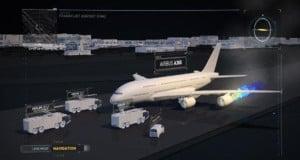 frankfurt-airport2