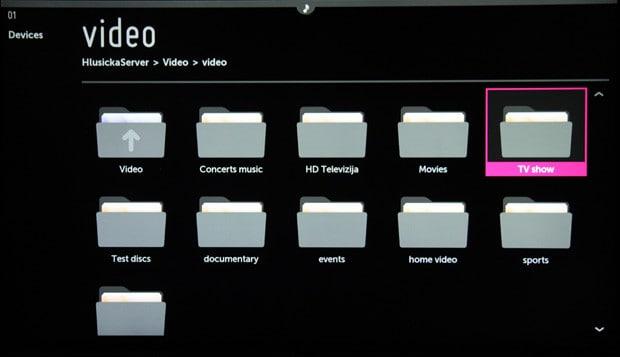 lg-uf950v-folders