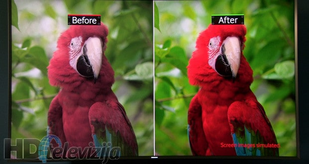 samsung-suhd-before-after