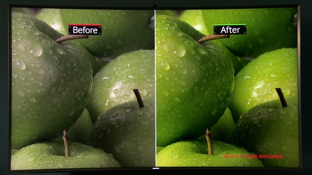 samsung-suhd-before-after-apple