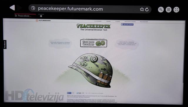 lg-32lf630v-browser