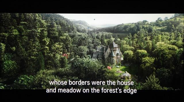 lg-lf630-1080p-subtitles