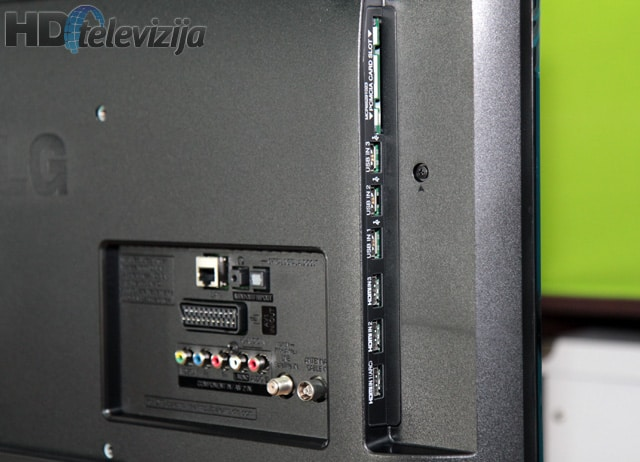 lg-lf630v-connectors