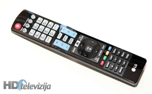 lg-lf630v-remote