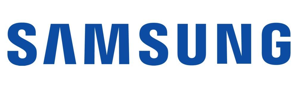 samsung-logo-1000px