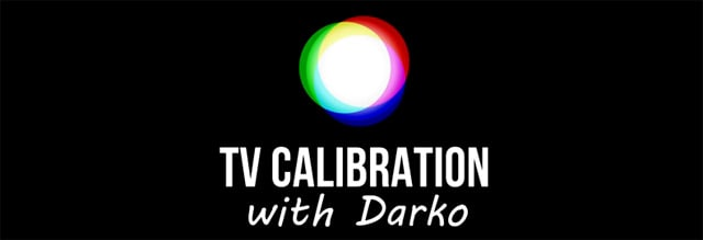 tv-calibration-with-darko