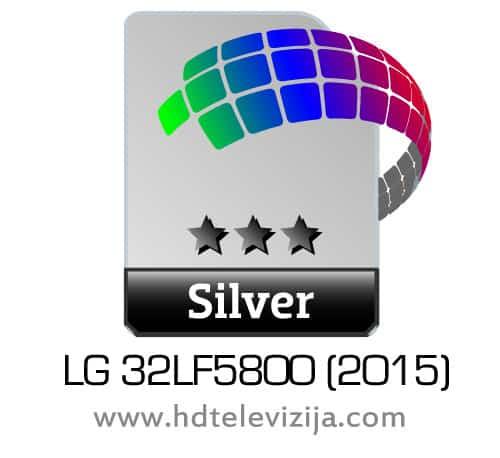 lg-32lf5800-award