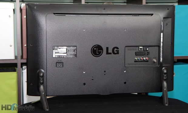 lg-32lf5800-back