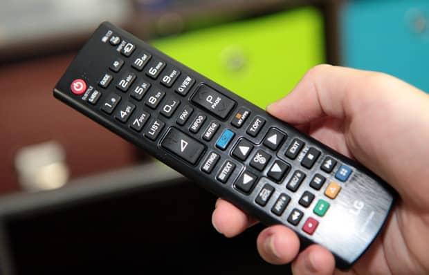 lg-32lf5800-remote
