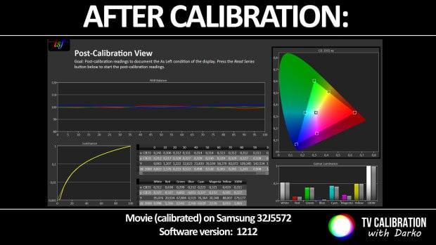 samsung-j5572-after-calibration