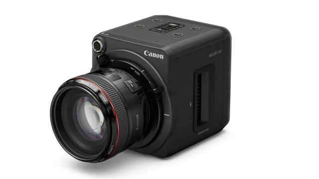 canon-ME20F-SH