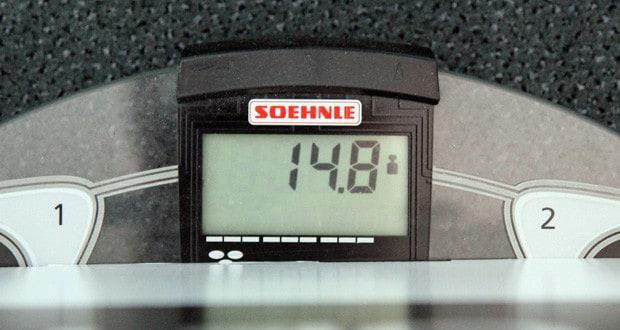lg-43uf778v-weight