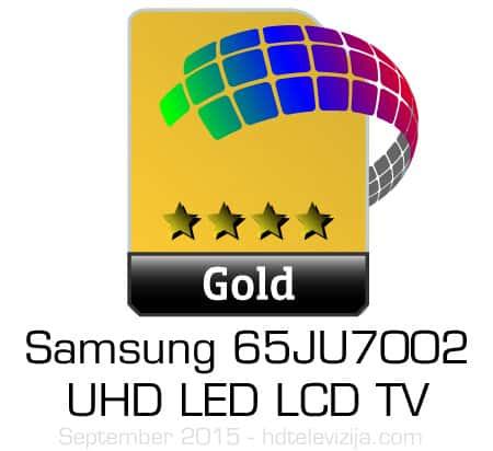 samsung-65ju7002-award