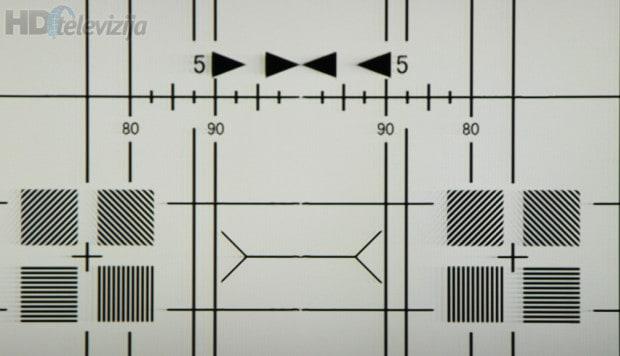 samsung-65ju7002-monoscope