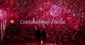 sony-4k-fireworks