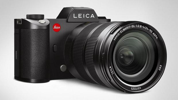 Leica_SL_02