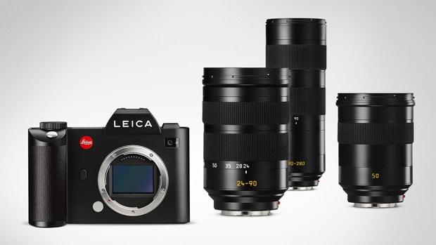 Leica_SL_03