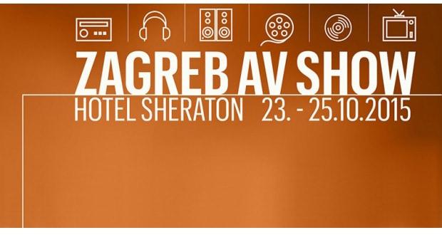 avshow-2015-sheraton