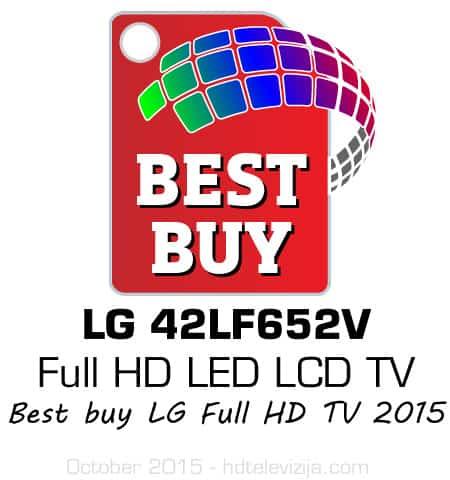lg-42lf652v-bestbuy-award