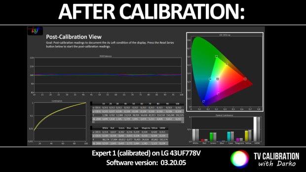 lg-43uf778V-expert-calibrated