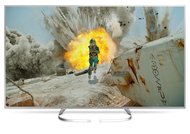 Panasonic-TV-EX700