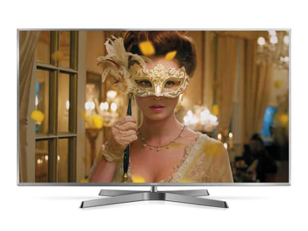 Panasonic-TV-EX780