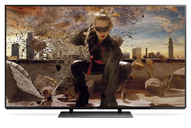 Panasonic-TV-EZ950