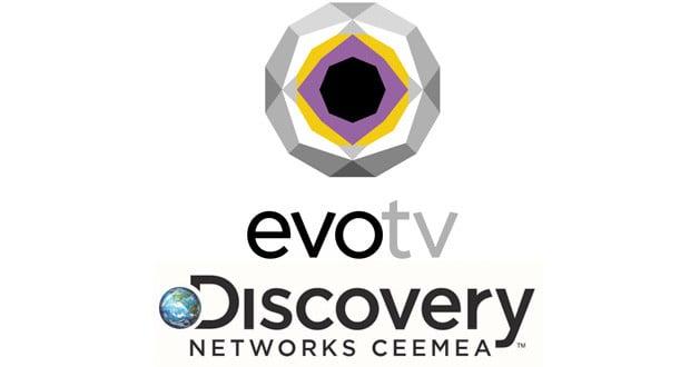 evotv-discovery