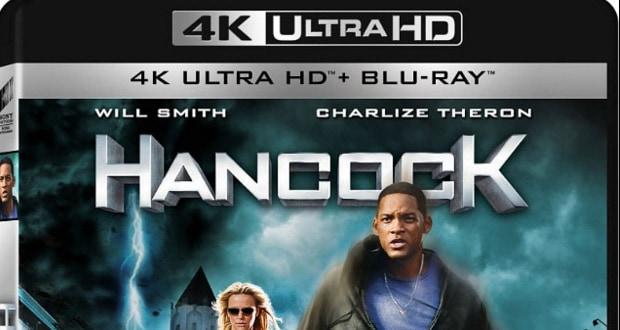 hancock-uhd-bd-header