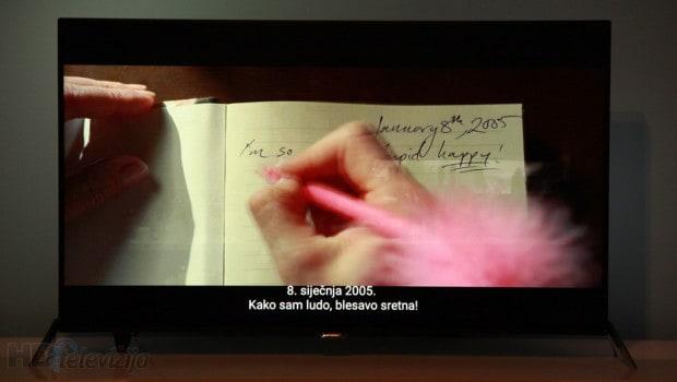 philips-48pus7600-subtitles