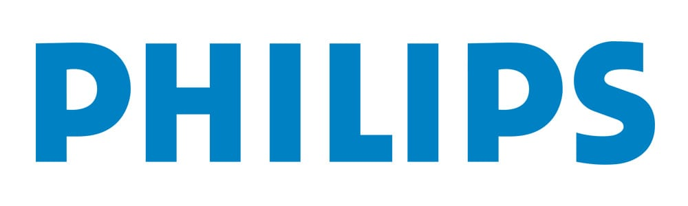 philips-logo-2015