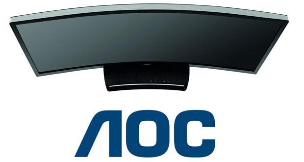 aoc-ces2016-monitor