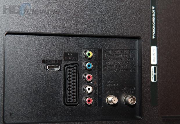 lg-43lf540v-connectors