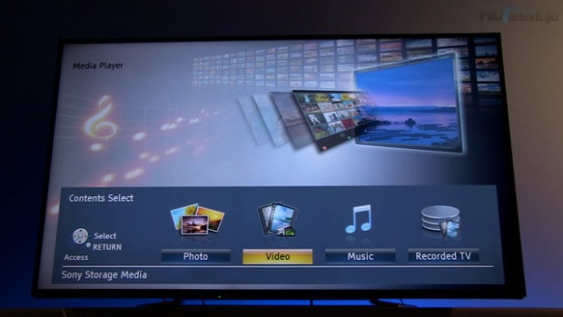 CX750E-media-player