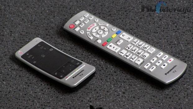 CX750E-remotes