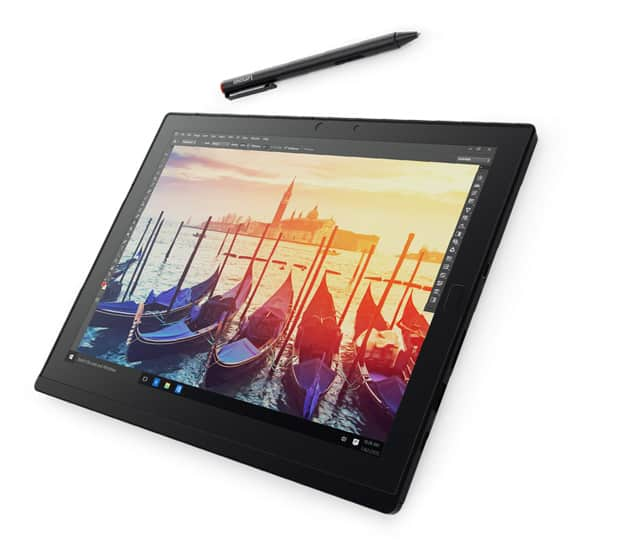 Lenovo_X1tablet