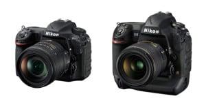 Nikon_D5_D500
