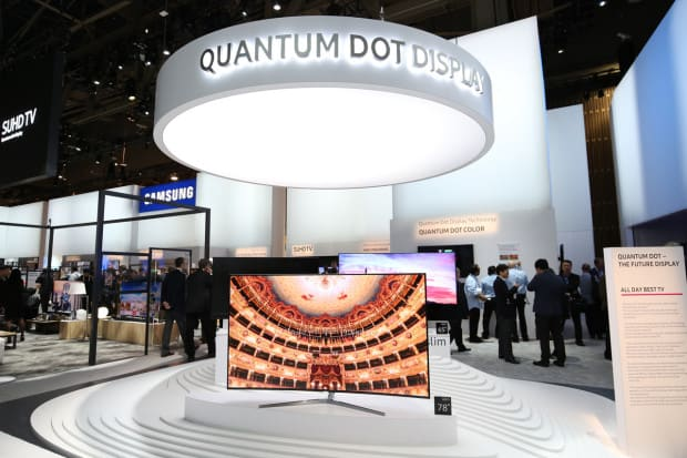Samsung_QD_SUHD_TV