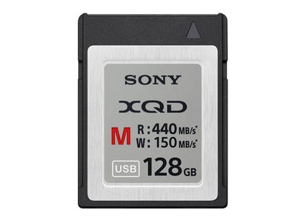 XQD_128GB-web
