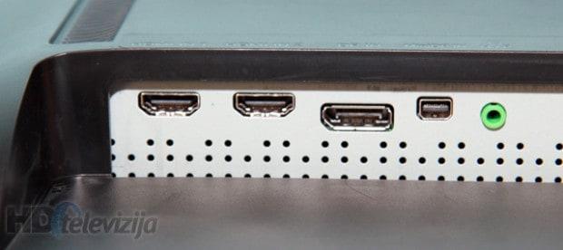 lg-27mu67-connectors