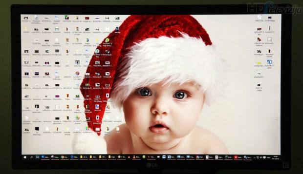 lg-27mu67-front-view-desktop