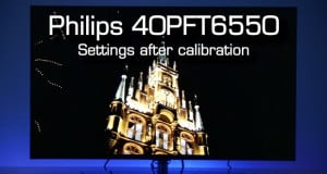 pft6550-calibration-header