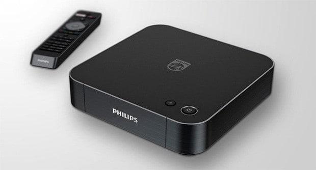 philipsbdp7501-uhd-bd