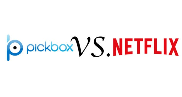 pickbox-vs-netflix