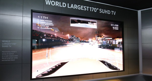 samsung-170in-suhd